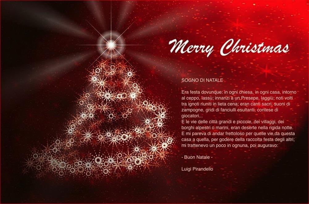 Frasi Di Natale E Anno Nuovo.Frasi Di Buon Natale In Francese Frismarketingadvies